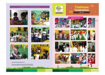 Celebration-Bihar_small-min