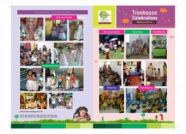 Celebration-Maharashtra_small-min
