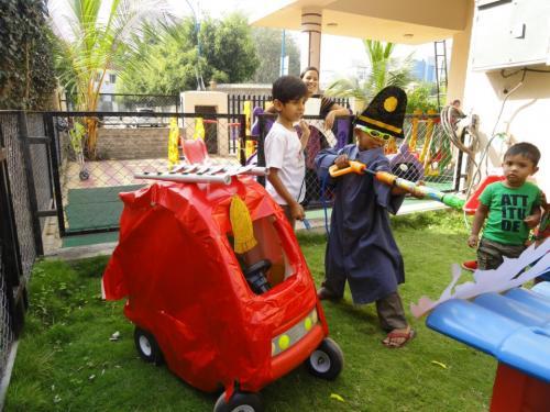 fire fighters (10)-min